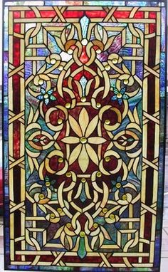 Amalias 36: Art Deco or Eclecticism? on we heart it / visual bookmark #8706442