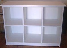 Pine Options Furniture   Bookshelves