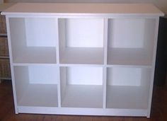 Pine Options Furniture | Bookshelves