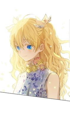 Image uploaded by NCSM Find images and videos about love, lucas and who made me a princess on We Heart It - the app to get lost in what you love. Anime Couples Manga, Cute Anime Couples, Anime Princess, My Princess, Anime Chibi, Manga Anime, Romantic Manga, Manga Collection, Vintage Drawing
