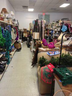 Superb Cheap Furniture And Random Odds And Ends | Orlando/Florida Places |  Pinterest | Orlando Florida