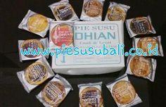 Tempat Jual Pie Susu Dhian Di Bali