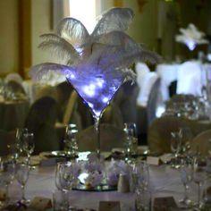 Simple but pretty wedding centerpieces Centrepieces, Wedding Centerpieces, Cream Wedding Colors, Hollywood Glamour Wedding, Wedding Inspiration, Table Decorations, Elegant, Simple, Pretty