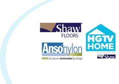 Hgtv, Personal Care, Flooring, Self Care, Personal Hygiene, Wood Flooring, Floor