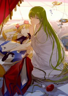 758 Best Fate Series Images On Pinterest In 2018