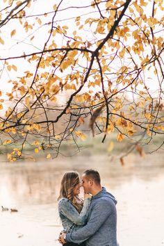 Engagement Session, Engagement Photos, Weeding, Couple Photos, Couples, Fotografia, Couple Pics, Engagement Pictures, Grass