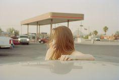covetarts.tumblr.com • thilde jensen (photographie couleur contemporaine)