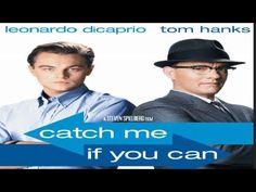 Catch Me If You Can 2002 - Leonardo DiCaprio,Tom Hanks,Christopher Walken,Tom Cruise, HD. - YouTube