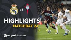 RC Celta rescue a point against Real Madrid at the Bernabeu thanks to a goal of Santi Mina in the LaLiga Santander to the Official Channel of . Champions League Predictions, Real Madrid Champions League, Eden Hazard, Isco, Messi, Ronaldo, Denis Suarez, Chelsea Now, Real Madrid Highlights