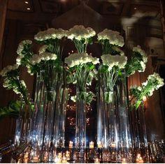 Jeff Leatham floral design