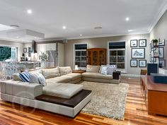 Our team consists of experienced sales agents, property manager and support staff. Brisbane Queensland, Living Spaces, Living Room, Property Management, Luxury Living, Open Plan, Crisp, Mario, Neutral