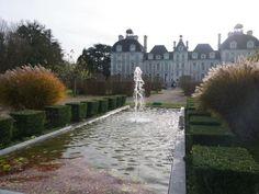 外觀 Loire Valley, Trip Advisor, Sidewalk, Photos, Pictures, Walkways, Pavement