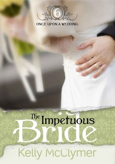The Impetuous Bride by Kelly McClymer on StoryFinds -When you're the black sheep of a Victorian family and escape to America for an adventure and help runaway slaves find freedom it could get you killed. #Historical #romance
