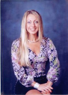 Cheryl Eason was murdered 11/26/2002 in Hot Springs, AR . So very sad and still unsolved.