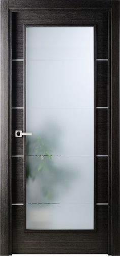 Modern Interior Doors Page Interior Doors Pinterest