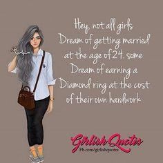 21 Best girlish quotes images | Daughter quotes, Feminine quotes