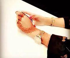 feature henna