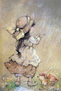 EKATERINA BABOK art
