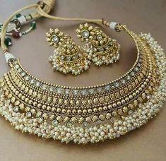 Super Genius Cool Tips: Large Jewelry Organizer jewelry unique cuffs.Star Jewelry Vintage jewelry photoshoot diy.Bold Statement Jewelry.. #jewelryuniquecreative