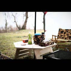 * * 『ヘキ子』picで お疲れ様でぇ~す�� * * @rinomaco さんありがと�� * 仕上げ頑張らねば✨ * * 以上‼ * * #キャンプ #camp #camping #outdoor #株式会社ビッグベアー #ヘキ子 #六角会 #msr #パビリオン #Pavilion #msrPavilion #カーミットチェア #kermitchair #バリスティックス #Ballistics #outingstylejp #ryopei_standard http://www.butimag.com/株式会社ビッグベアー/post/1461532639541433180_1278931018/?code=BRIaDEvgZNc