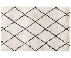 Best Carpet Runners For Hallways Carpet Decor, Diy Carpet, Rugs On Carpet, Carpet Trends, Carpet Ideas, Shaw Carpet, Floor Cloth, Carpet Installation