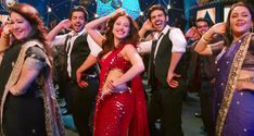 Bollywood Masala, Prom Dresses, Formal Dresses, News Songs, Musicals, Nostalgia, Angels, Honey, Product Launch