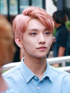 Like a fab gentleman Joshua Seventeen, Seventeen Debut, Dino Seventeen, Woozi, Jeonghan, Eminem, Chris Brown, Instrumental, Won Woo
