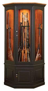 Building Your Own Gun Rack   Make Your Own Gun Cabinet Plans wine racks plans more Building PDF ...