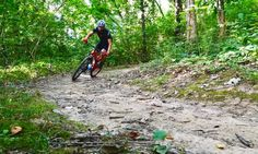 7 Trails Along I-70 That Will Make Your Next Road Trip Rock http://www.singletracks.com/blog/mtb-trails/7-trails-along-i-70-that-will-make-your-next-road-trip-rock/