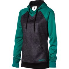 Roxy South Solstice Pullover Hoodie Womens Casual Clothing | Dat ...