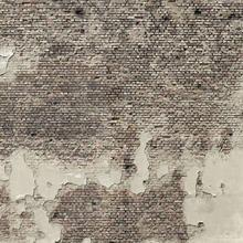Old Brick Wall Wallpaper Textures Backgrounds Stock Photo Image Textured Brick Wallpaper, Brick Wall Wallpaper, Wallpaper Decor, Modern Wallpaper, Photo Wallpaper, Textured Walls, Wallpaper Designs, Bathroom Wallpaper, Textures Murales