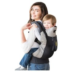 Activity & Gear Knowledgeable Fashion Breathable Baby Carriers With Metal Ring Boys Girls Sling Water Ring Swimmng Slings 100% Cotton 4 Color Sale Price