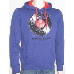 Tom Tailor pánská mikina Toms, Graphic Sweatshirt, Sweatshirts, Sweaters, Fashion, Moda, Fashion Styles, Trainers, Sweater