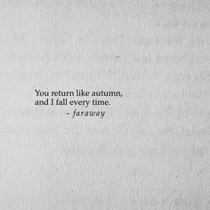 Image uploaded by P P. Find images and videos about love, quotes and life on We Heart It - the app to get lost in what you love. Poem Quotes, Lyric Quotes, Words Quotes, Best Quotes, Life Quotes, Good Bio Quotes, Smile Captions, Sweet Captions, Fall Insta Captions