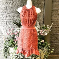 Leading contemporary boutique that carries a mixture of new upcoming designers. Shop now online! Three Floor, Famous Brands, Shop Now, Boutique, Shopping, Dresses, Design, Fashion, Vestidos