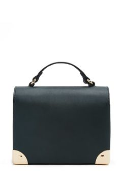 PEDIDOS SOLO POR #ENCARGO Código: F-58 Crossbody Chain Bag Color: Hunter green  Precio: ₡28.500 ($51,35)  Whatsapp ☎8963-3317, escribir al inbox o maya.boutique@hotmail.com  Envíos a todo el país. #MayaBoutiqueCR ❤