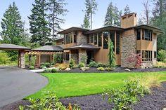 House Plan #132-221 : Houseplans.com