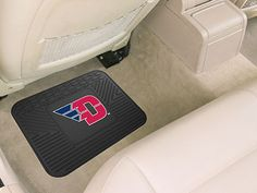 University of Dayton Utility Mat