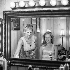 Rose Brooke Studio Makeup Designs, Hair Makeup, Bride, Studio, Artist, Wedding Bride, Bridal, Hair Styles, Artists