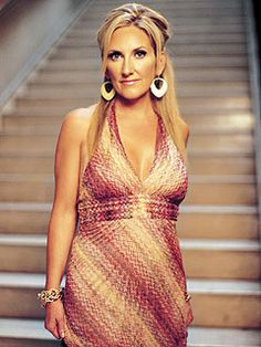 Lee Ann Womack at the MSU Riley Center Saturday, April Country Female Singers, Country Artists, Lee Ann Womack, Sara Evans, Hot Country Girls, Ann Coulter, George Jones, Country Music Stars, Famous Faces