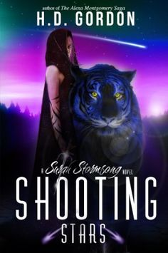Shooting Stars (A Surah Stormsong Novel) by H. D. Gordon, http://www.amazon.com/dp/B00BUVWA9W/ref=cm_sw_r_pi_dp_7JLrrb0JGNKY4