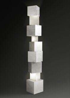 Jedd Novatt, 'Staklite,' 2012, Galerie Diane de Polignac