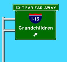 Use this site to make clever and fun 'traffic' signs. Lots of uses are suggested. Check it out!