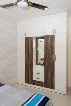 Bedroom Wardrobe, Wardrobe Closet, Cupboard Design, Wardrobe Design, Kid  Bedrooms, Modern Bedrooms, Master Bedrooms, Tv Unit Design, Bedroom Designs