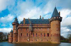 castle-de-haar-1904287_640.jpg