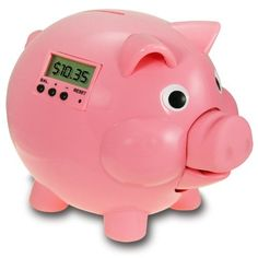 The Learning Journey Pig E Bank Pink Edition with LCD by The Learning Journey International, http://www.amazon.com/dp/B000R9YG5E/ref=cm_sw_r_pi_dp_9n9dsb0TAGTGE