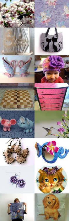 Collection 041615 by Nakia Smith on Etsy--Pinned with TreasuryPin.com Kids Rugs, Etsy, Collection, Home Decor, Homemade Home Decor, Kid Friendly Rugs, Decoration Home, Nursery Rugs, Interior Decorating