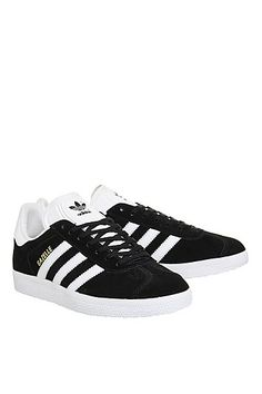 29b9d02745a37 Gazelle Trainers by adidas supplied by Office