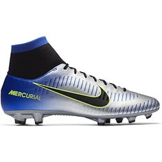 b2e13ea810e Men s Neymar Mercurial Victory VI Dynamic Fit (FG) -- Visit the image link  more details. (This is an affiliate link) 0