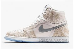 timeless design 9c04f fca7c Air Jordan 1 Retro High Bargain Prices Shoes from Reliable Big Discount!